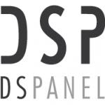 DSPanel