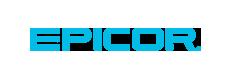 3S là đối tác hàng đầu và lâu năm nhất tại Việt Nam của Công ty Phần mềm Epicor