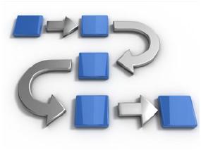 ecm-workflow