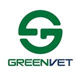 greenvet-logo