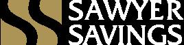 sawyer-saving