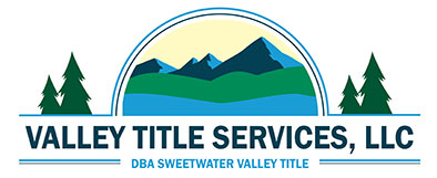 sweetwater-valley-title