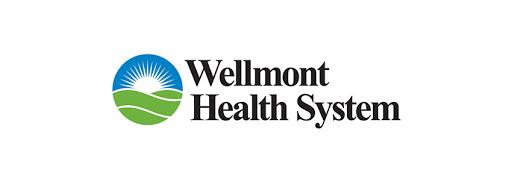 wellmont