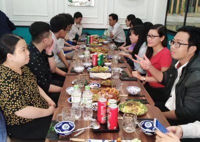 Vietnamese Women 20-10
