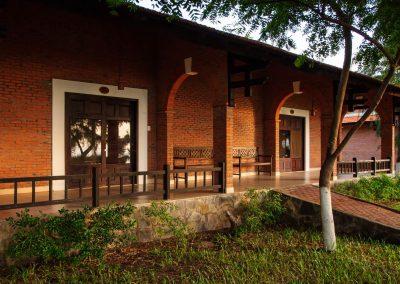 Team Building – Vịnh Vĩnh Hy